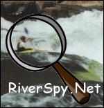 http://www.riverspy.net/